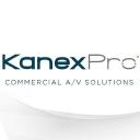 Kanex Pro logo icon