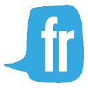 Kang logo icon