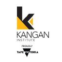 Kangan logo icon