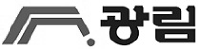 Kanglim Co Ltd_logo
