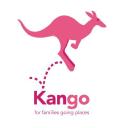 Kango logo icon