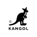 Kangol Store logo icon