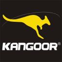 Kangoor logo icon