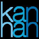 KanHan Technologies Limited on Elioplus