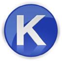 Kanigas logo icon