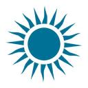 Kanika Hotels logo icon