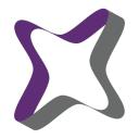 Kanj Technologies logo icon