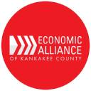 Kankakee County logo icon