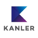 Kanler logo icon