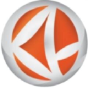 Kanmo Retail Group logo icon