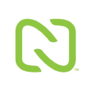 Kannalife Sciences