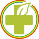 Kannavis logo icon