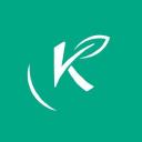Kannaway logo icon