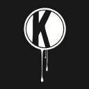 Kannibalen Records logo icon