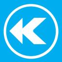 Kanomax USA, Inc. - Send cold emails to Kanomax USA, Inc.