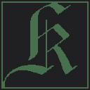 Kanonicza 22 logo icon