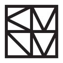 Kansallismuseo logo icon