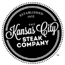 Kansas City Steaks logo icon