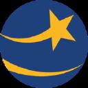 Kansasworks logo icon