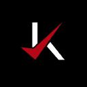 KAN Software logo