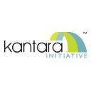 Kantara Initiative logo icon