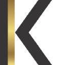 Kantar Ibope Media logo icon