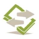 Kantoria logo icon