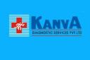 Kanva logo icon
