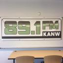 Kanw logo icon