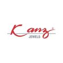 Kanz Jewels logo icon