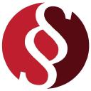 Kanzlei Hasselbach logo icon
