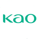 Kao Collins logo icon