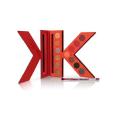 KA'OIR Cosmetics Logo