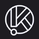 Kaokeb logo icon