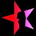 Kaos En La Red logo icon