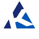 Kapco logo icon