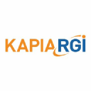Rgi logo icon