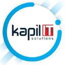 Kapilit logo icon