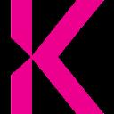 Kapish logo icon