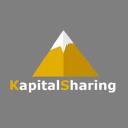 Kapitalsharing