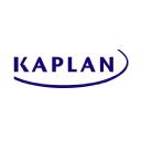 Kaplan logo icon