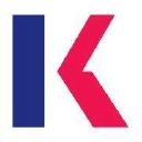 Kaplan Higher Education Institute logo icon