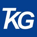 Collection Agency logo icon