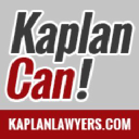 Kaplan Lawyers logo icon