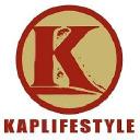 Kaplifestyle logo icon