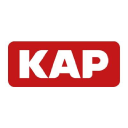 Kap Motor Group logo icon