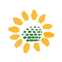 Kapolei Golf Club logo icon