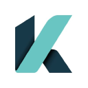 Kapor Capital logo icon