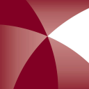 Kaposia logo icon