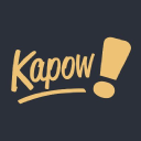 Kapow - Send cold emails to Kapow
